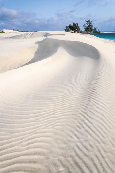 Madagaskar - Ostrov přírodních krás (fotografie 7)