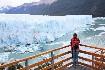 Patagonie a Ohňová země (fotografie 6)
