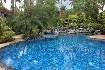 Hotel Parigata Resort and Spa (fotografie 3)