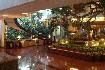 Hotel Parigata Resort and Spa (fotografie 5)