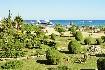 Hotel Lotus Bay Safaga (fotografie 7)