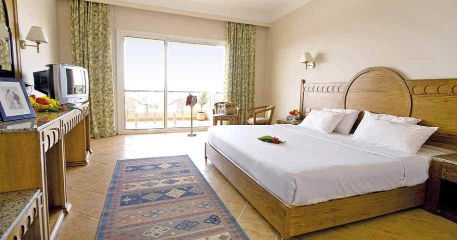 Hotel Utopia Beach Club (fotografie 17)
