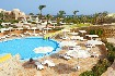 Hotel Utopia Beach Club (fotografie 20)
