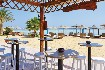 Hotel Blue Reef Resort (fotografie 4)