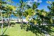 Riu Le Morne Hotel (fotografie 2)