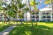 Riu Le Morne Hotel (fotografie 3)