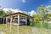 Riu Le Morne Hotel (fotografie 4)