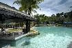 Hotel Berjaya Langkawi Resort (fotografie 5)