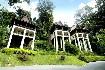 Hotel Berjaya Langkawi Resort (fotografie 4)