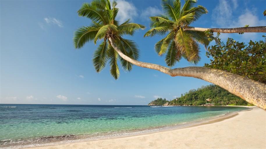 Hotel Kempinski Seychelles Resort (fotografie 11)