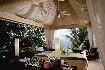 Hotel Banyan Tree Seychelles (fotografie 11)