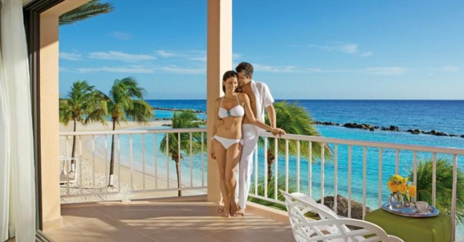 Hotel Sunscape Curacao Resort, Spa & Casino (fotografie 2)