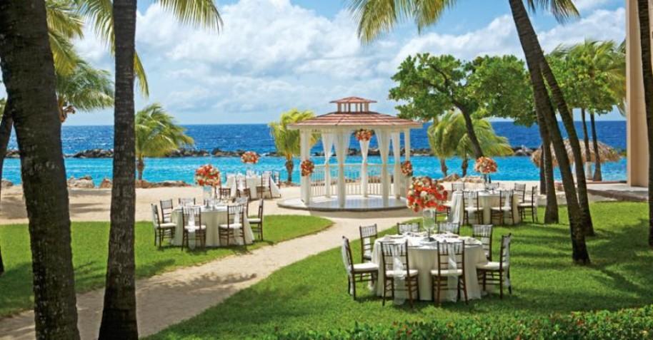 Hotel Sunscape Curacao Resort, Spa & Casino (fotografie 5)