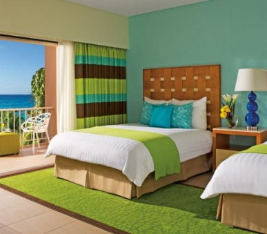 Hotel Sunscape Curacao Resort, Spa & Casino