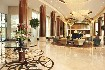 Hotel Khalidiya Palace Rayhaan by Rotana (fotografie 5)