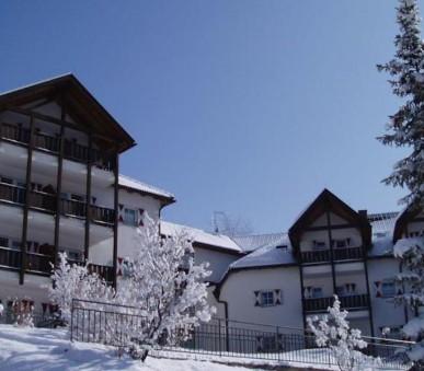Rezidence Casa Metz (hlavní fotografie)