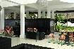 Hotel Ambre Resort & Spa (fotografie 21)