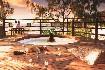Hotel Constance Lemuria Resort (fotografie 23)