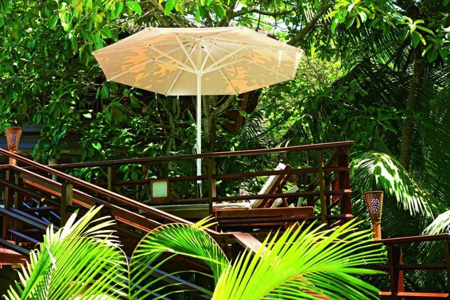 Hotel Constance Lemuria Resort (fotografie 30)