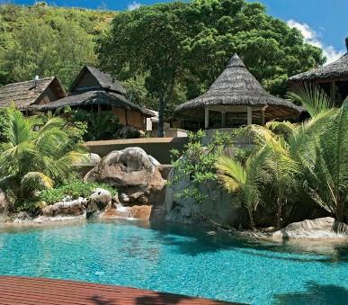 Hotel Constance Lemuria Resort (hlavní fotografie)