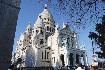 Paříž - Prodloužené letecké víkendy (fotografie 10)