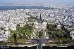 Paříž - Prodloužené letecké víkendy (fotografie 12)