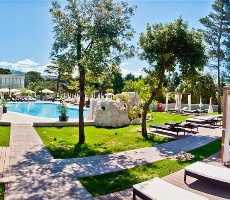 Hotel Valamar Collection Imperial