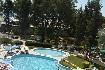Hotel Avliga (fotografie 3)