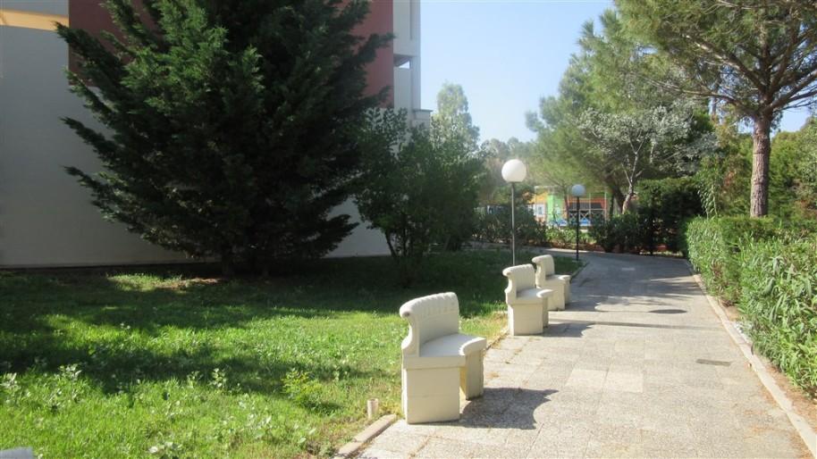 Villaggio Hotel Akiris (fotografie 52)