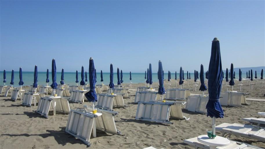 Villaggio Hotel Akiris (fotografie 79)
