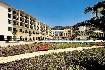 Hotel Vila Gale Santa Cruz (fotografie 20)