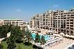 Hotel Sol Nessebar Palace (fotografie 2)