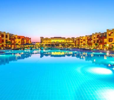 Hotel Royal Tulip Resort & Aquapark