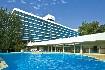 Hotel Annabella (fotografie 3)