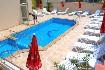 Hotel Ancora Beach (fotografie 3)