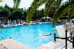 Hotel Ionian Park (fotografie 2)