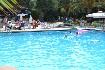 Hotel Ionian Park (fotografie 3)