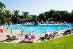 Hotel Ionian Park (fotografie 4)
