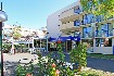 Hotel Pliska (fotografie 1)