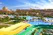 Hotel Malikia Beach Resort Abu Dabbab (fotografie 3)