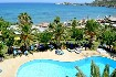 Hotel Talea Beach (fotografie 5)