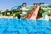 Hotel Madinat Coraya Jaz Solaya Resort (fotografie 4)