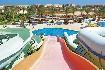 Hotel Madinat Coraya Jaz Solaya Resort (fotografie 7)