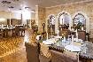 Hotel Sentido Turan Prince (fotografie 20)