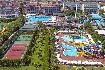 Hotel Sentido Turan Prince (fotografie 13)