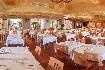Hotel Welcome Meridiana Djerba (fotografie 17)