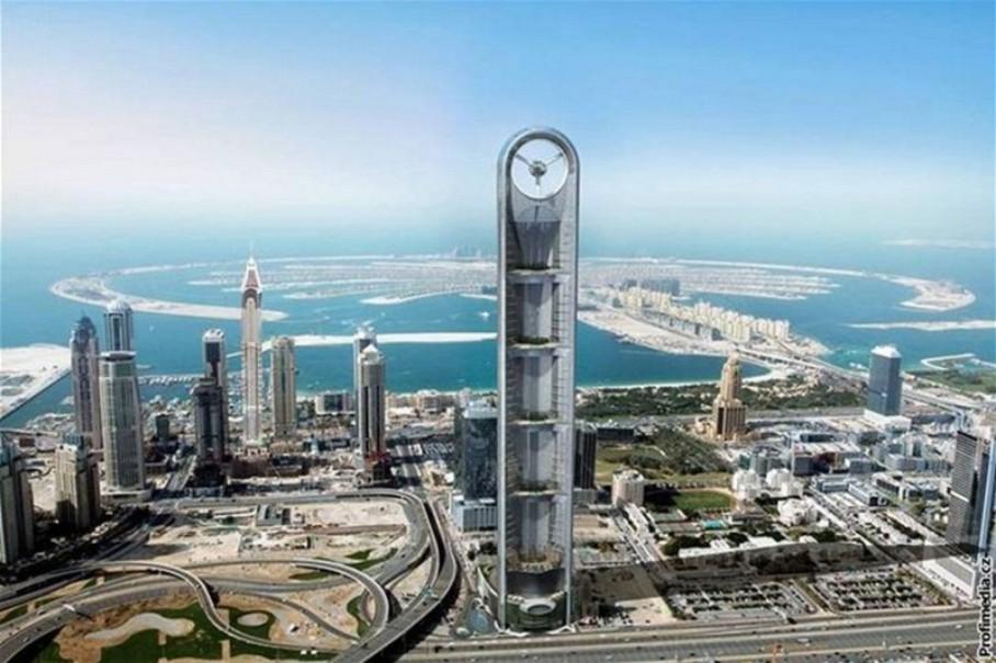Citymax Hotel Al Barsha At The Mall (fotografie 5)