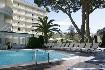 Hotel Alegria Fenals Mar (fotografie 1)
