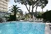 Hotel Alegria Fenals Mar (fotografie 3)
