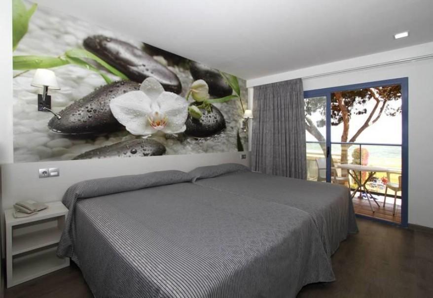 Hotel Amaraigua (fotografie 6)